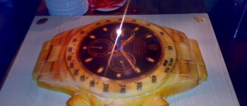 Torta 01-02-08